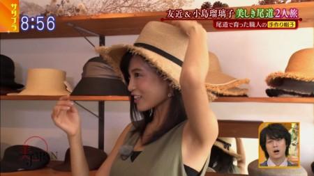 小島瑠璃子の画像002