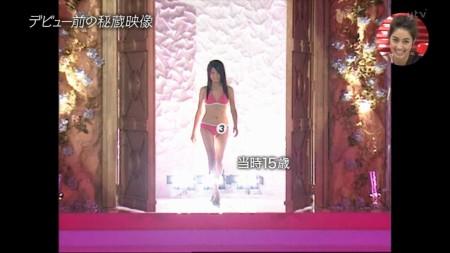 小島瑠璃子の画像012