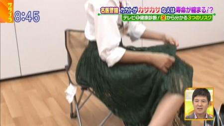 小島瑠璃子の画像023