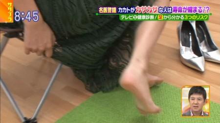 小島瑠璃子の画像026