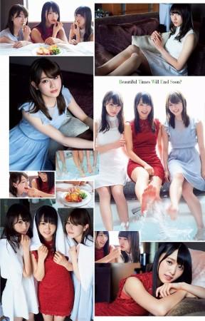 欅坂46の画像010