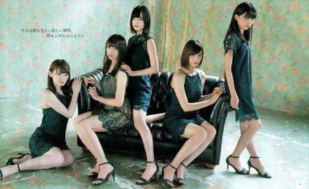 欅坂46の画像014