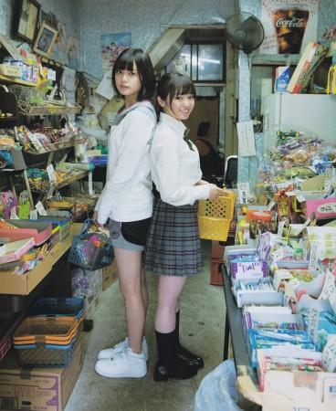 欅坂46の画像040