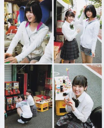 欅坂46の画像042