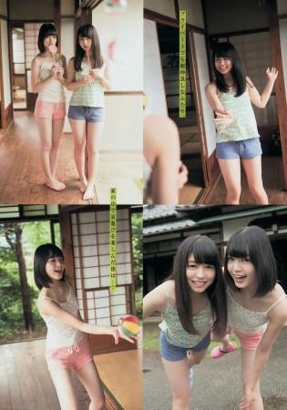 欅坂46の画像055