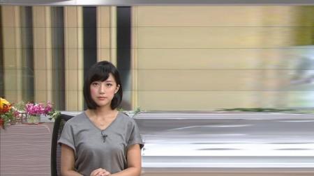 竹内由恵の画像011
