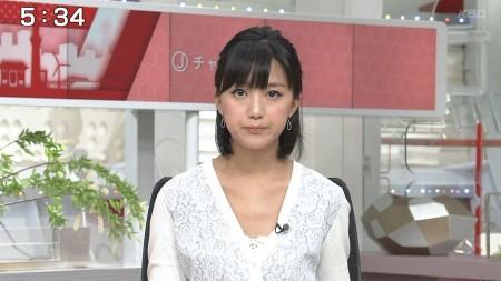 竹内由恵の画像020