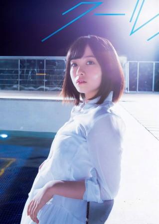 橋本環奈の画像003
