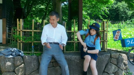 橋本環奈の画像013