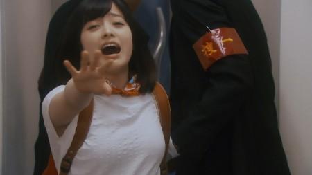 橋本環奈の画像024