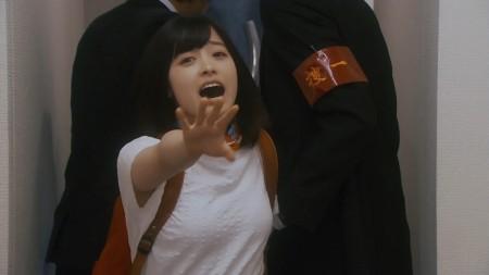 橋本環奈の画像026