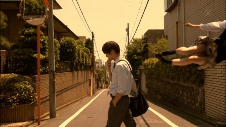 永野芽郁の画像006