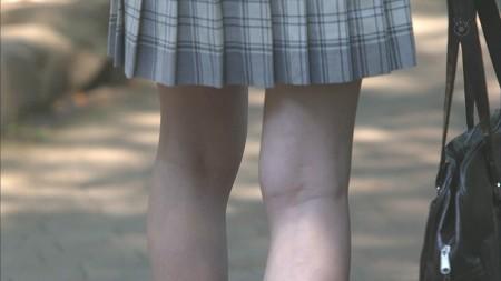 永野芽郁の画像010