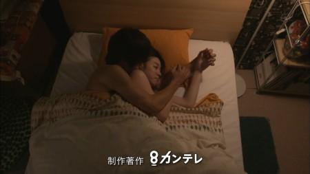 永野芽郁の画像033