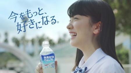 永野芽郁の画像045