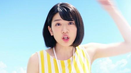 永野芽郁の画像051