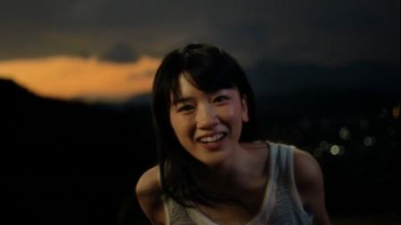 永野芽郁の画像061