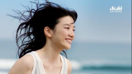 永野芽郁の画像062