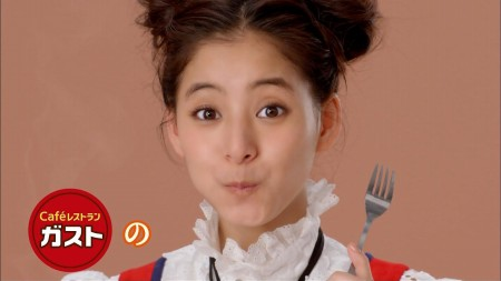 新木優子の画像032