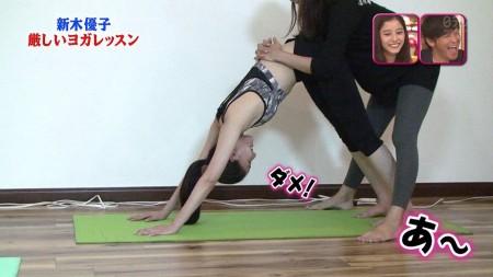 新木優子の画像039