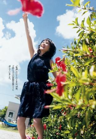 生田絵梨花の画像007