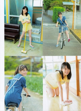 生田絵梨花の画像017