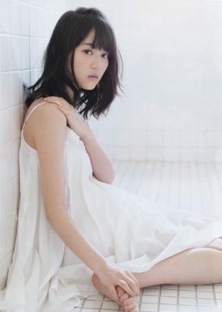 生田絵梨花の画像024