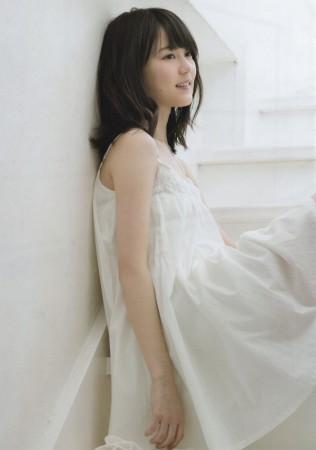 生田絵梨花の画像025