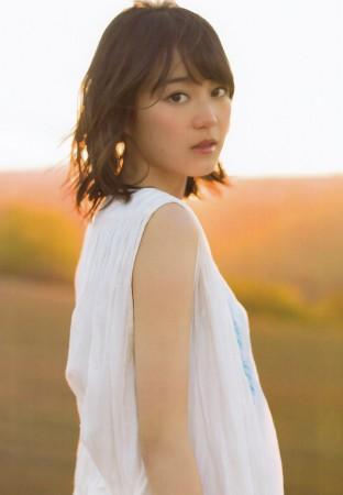 生田絵梨花の画像032