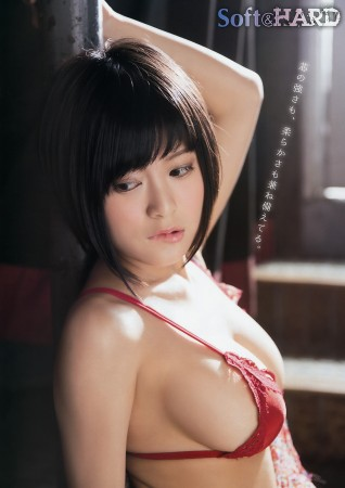 RaMuの画像022