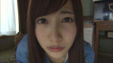 新川優愛039