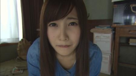新川優愛040