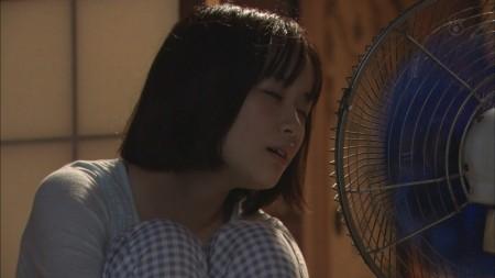 新川優愛043