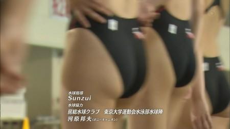 新川優愛045