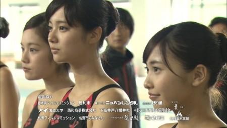 新川優愛049
