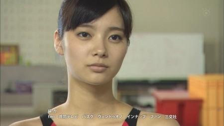 新川優愛051