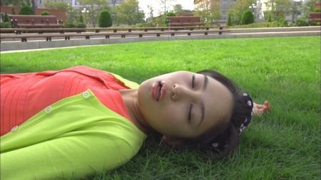 川口春奈017