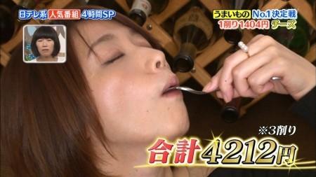 眞鍋かをり033
