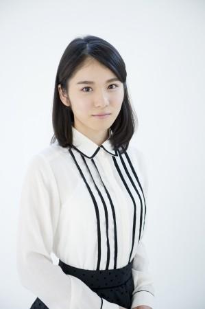 松岡茉優016
