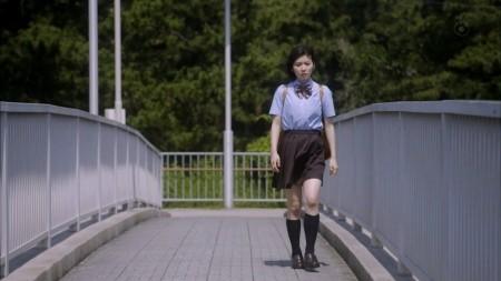 松岡茉優017