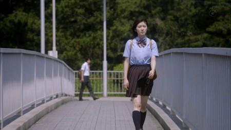 松岡茉優018