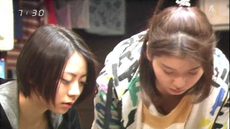 松岡茉優033