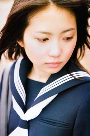 志田未来008