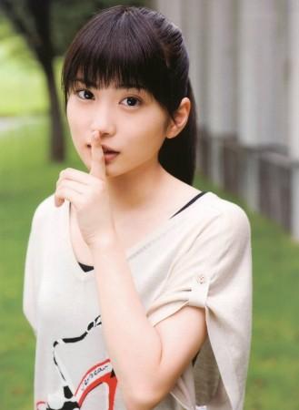 志田未来011