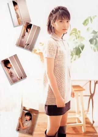 志田未来013