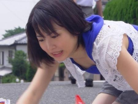 志田未来028