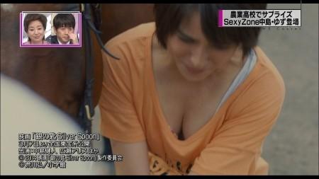 広瀬アリス022