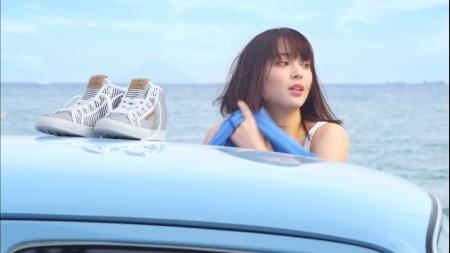 広瀬アリス027