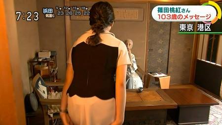 和久田麻由子007