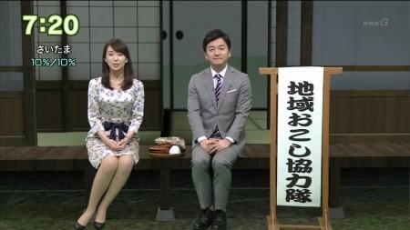 和久田麻由子036